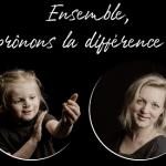 Exposition virtuelle : «Ensemble, prônons la différence !»