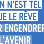 Concours «Écrits pour la fraternité» de le Ligue des Droits de l'Homme fête ses 30 ans !